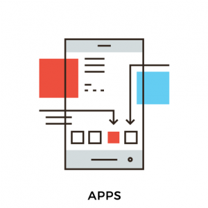 Halwits-App-Development