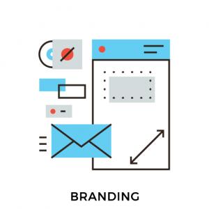 Halwits-Branding