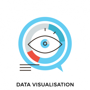 Halwits-Data-