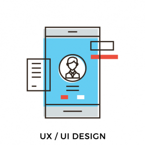 Halwits-UI-UX-Design